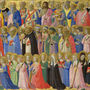 The Beatitudes: The path to sainthood!