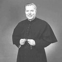 New museum honors legacy of beloved 'Rosary Priest'