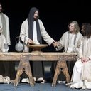PC forum addresses Anti-Semitism in Passion Play