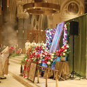 Our Lady of Guadalupe Mass fills cathedral with heartfelt faith and joy