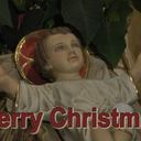 Merry Christmas from Bishop Tobin