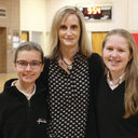 St. Philip students take top honors at Rhode Island State Spelling Bee