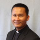 Vietnam Native one step closer to the Priesthood
