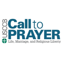 Call to Prayer, Friday, April 5th