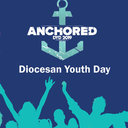 Diocesan Youth Day an Opportunity to be 'Anchored' in the Faith