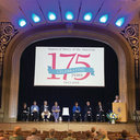 Community celebrates 175th anniversary
