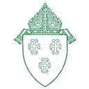 07.01.19 @ 8:00am - Diocese to Release Names