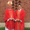 New Rector Installed at Seminary of Our Lady of Providence