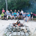 Quo Vadis retreat a fun, prayer-filled opportunity