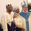 Faith is the foundation for 200 couples celebrating milestone anniversaries