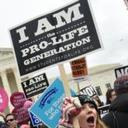 Encore: March for Life theme borrows page from suffragist centennial