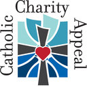 2020 Annual Catholic Charity Appeal Underway