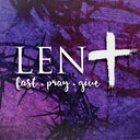 03.01.2020 Lenten Reflection Lenten Reflection with Father Albert P. Marcello II (week one)