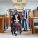 End of an era for Carmelite Sisters in Barrington