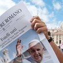 Pope's new encyclical called 'profound and beautiful'