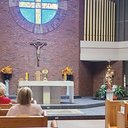 Diocese of Providence hosts first-ever Rosary Congress