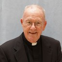 Rest in Peace Father McGovern