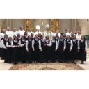 Vow renewal at Cathedral deepens Religious Sisters' relationship with Jesus