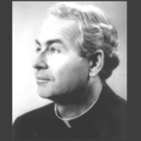 Rest in Peace Father David A. Piacentini