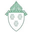 03.23.2020 New Program to Report Sexual Misconduct Involving U.S. Bishops Launched