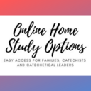Online Faith Formation Resources