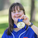 R.I. Special Olympians keep the faith as Summer Games are canceled