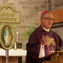 Bishop Tobin Offers Hope, Shares Concerns for Future in the Age of COVID-19