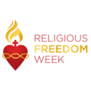 Religious Freedom Week: For the Good of All