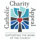Catholic Charity Appeal surpasses $4 Million