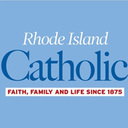 RI Catholic, El Católico win an unprecedented 27 national Catholic Press awards