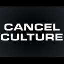 EDITORIAL: The Religion of Cancel Culture