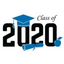 Give a Congratulatory Shoutout to your 2020 Grad!