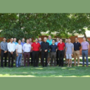 Prayers answered: Diocese sees decades-high number of new seminarians -
