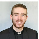 Getting to Know Your Seminarians: Joseph Brodeur