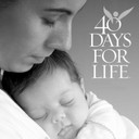 UPDATE - 2020 Fall 40 Days for Life Campaign