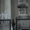 Supreme Court says abortion drugs must be obtained in person, not by mail