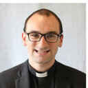 Getting to Know Your Seminarians: Matthew Boni