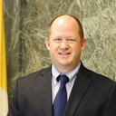 James Jahnz to lead Catholic Charities and Social Ministries