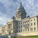 General Assembly may consider vital issues for local Catholics this session