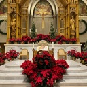 """JUST ADDED: """"The Sounds of the Season"""" Concert"""