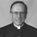 Father Randall's priestly service leaves lasting impact