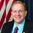 EDITORIAL Rep. Langevin Defies Logic with Abortion Stance