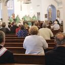 Woonsocket Knights celebrate 125 years of faithful service to the community