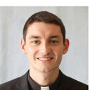 Getting to Know Your Seminarians: Patrick Ryan