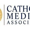 Catholic Medical Society physicians: Getting COVID-19 vaccine