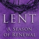 A Prayer for the Second Sunday of Lent