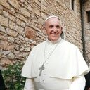 Follow the Pope's visit with EWTN TV coverage