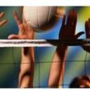 Register now - CAL Co-Ed Teen Volleyball League
