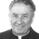 Rest in Peace Father Frederick Slota