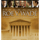 Diocese to host screening of 'untold story' of Roe v. Wade